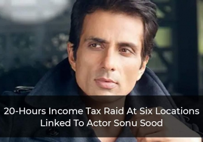 20-Hours-Income-Tax-Raid-At-Six-Locations-Linked-To-Actor-Sonu-Sood